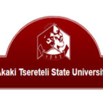 akaki-tsereteli-state-university-atsu-kutaisi-logo--georgia-country-europe
