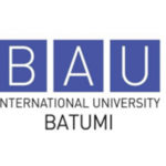bau-international-university-batumi-biu-batumi-logo-georgia-country-europe