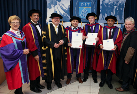 Admission-requirements-Doctorate-phd-graduates-tbilisi-georgia-europe