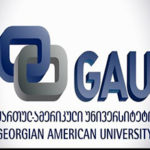 georgian-american-university-gau-tbilisi-logo-georgia-country-europe