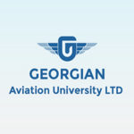 georgian-aviation-university-ssu-tbilisi-logo-georgia-country-europe