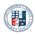 ilia-state-university-ilu-tbilisi-logo-georgia-country-europe