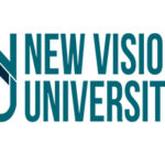 new-vision-university-nvu-tbilisi-logo-georgia-country-europe