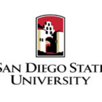 san-diego-university-sdu-tbilisi-logo-georgia-country-europe