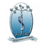tbilisi-state-medical-university-tsmu-logo-georgia-country-europe